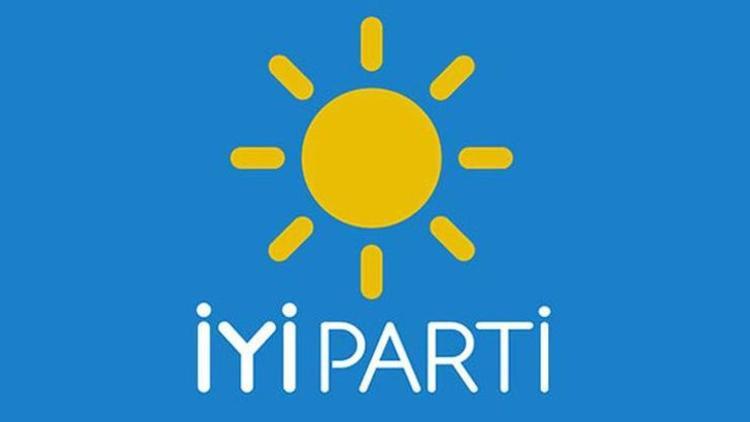 İyi Parti '.ucwords($yeni_hali).' belediye başkan adayı kim oldu?