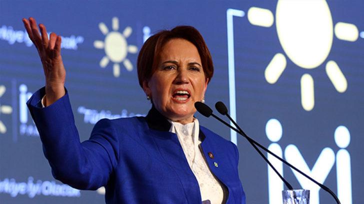 Eregli Konya belediye başkan adayı kim olacak?