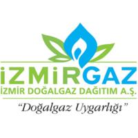 İzmir Doğal Gaz Abonelik Sözleşmesi Başvurusu