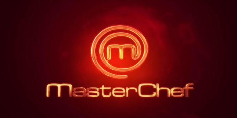MasterChef 2020 yarışması ne zaman? Yeni sezon tarihi!