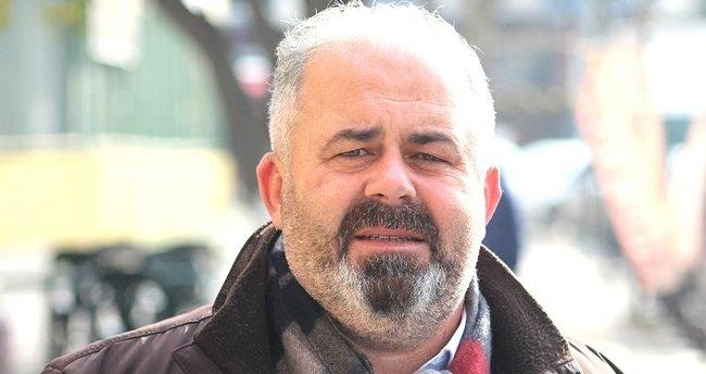 Mesut Üner kimdir ve nereli? AK Parti Çatalca Belediye Başkan adayı Mesut Üner mi olacak?