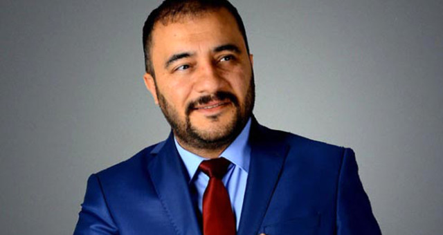 MHP Kırşehir Belediye Başkan Adayı Onur Köksal Kimdir