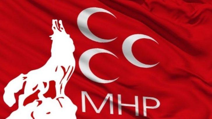 Osmaniye belediye başkan adayı kim olacak?