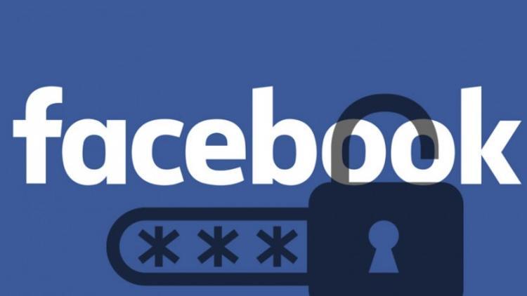 Facebook şifresi nasıl kırılır? Facebook şifre kırma yöntemleri neler?