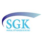 SGK Tescil ve Hizmet Dökümü