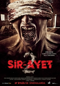 Sir-Ayet 2 Filmi