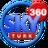 SKY Turk Yayın Akışı