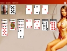 Solitaire +18