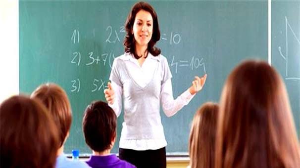 MEB'den Sözleşmeli öğretmenlik başvuruları nasıl yapılır? devam ediyor mu?
