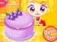 Sue ile pasta yap