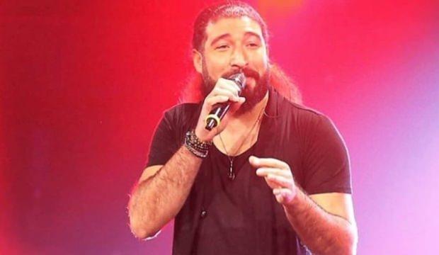 TV8 O Ses Türkiye yarışmasında birinciliği kazanan Ferat Üngür kimdir?