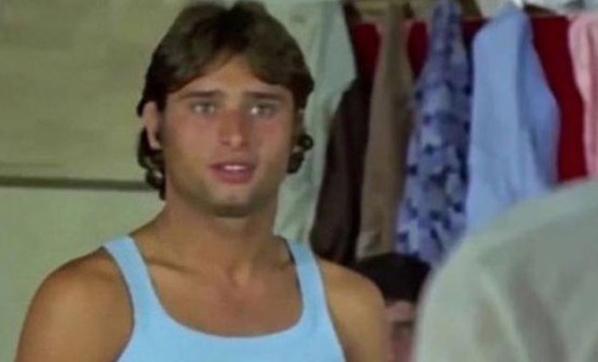 Ünlü oyuncu Tayfun Akalın hayatını kaybetti