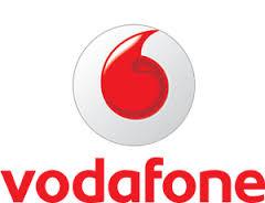 Vodafone müşteri hizmetleri telefon numarası kaç - Vodafone şikayet başvurusu nasıl yapılır?