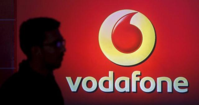 Vodafone, Mobil İnternetini Başka Cihazlarla Paylaşanlara Ek Ücret Getirilmeyeceğini Açıkladı