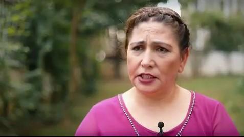 Zuhal Topal'la Sofrada haftanın en iddialı kayınvalidesi nuray hanım kaç puan aldı? 22 Kasım - 7. resim