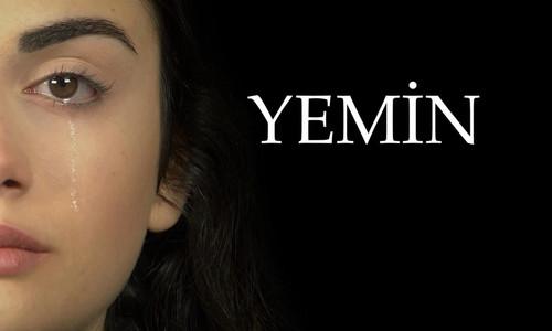 Yemin dizisi 29. bölüm özeti ve fragmanı izle - 28 Mart Kanal 7