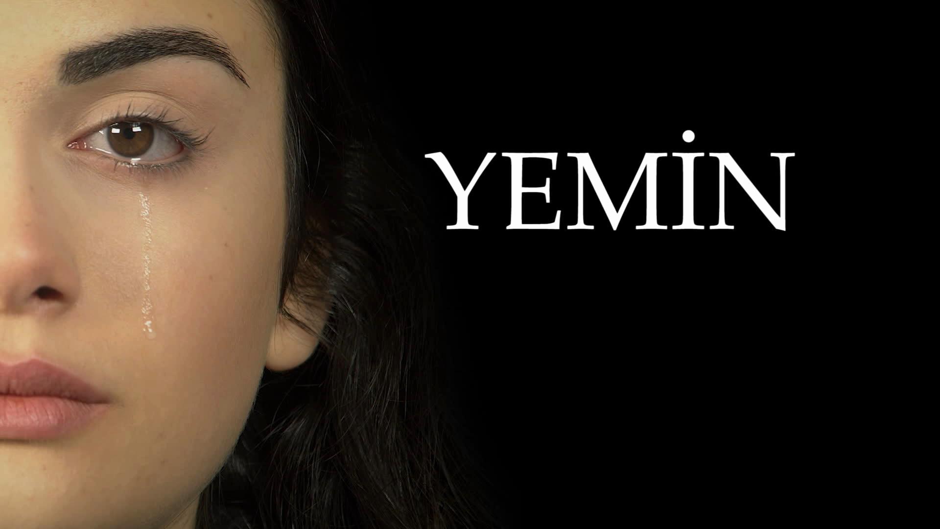 Yemin dizisi çok yakında Kanal 7 ekranlarında - 2. resim