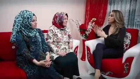 Zuhal Topal'la Sofrada 12 Aralık 3. Gün Sude ve Meryem hanım kaç puan aldı 78. Bölüm fragmanı izle