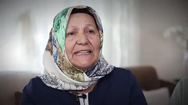 Zuhal Topal'la Sofrada 26 Kasım 2018 1. Gün yarışmacı kim ilk fragman izle