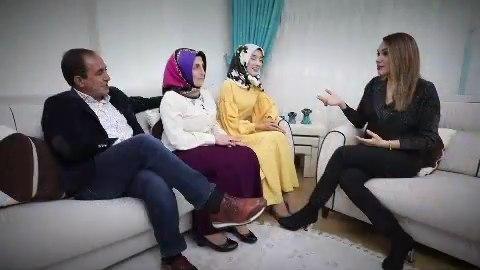 Zuhal Topal'la Sofrada 5 Aralık 3. Gün Yarışmacısı Tülay ve Aslı 73. Bölüm Fragmanı izle