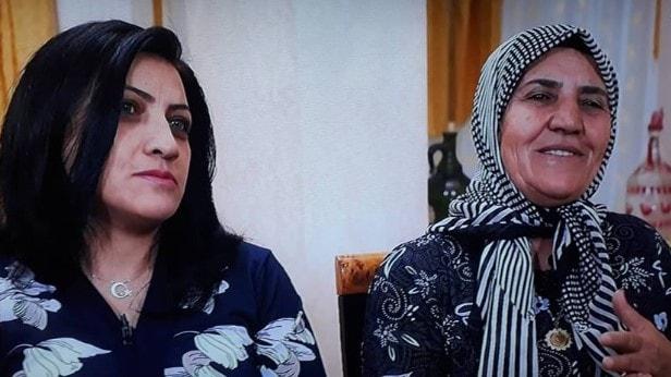 Zuhal Topal'la Sofrada 71. Bölüm 1. Gün Yarışmacısı Fahriye ve Çiğdem Kaç Puan Aldı?