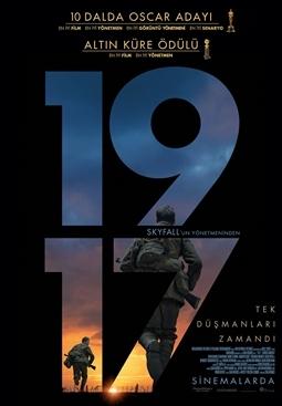 1917 Filmi
