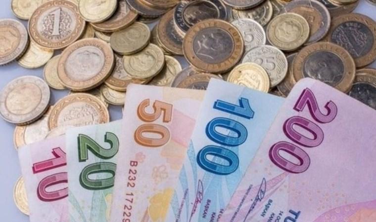 2020 Asgari Ücret Belli Oldu: Net 2,324 TL