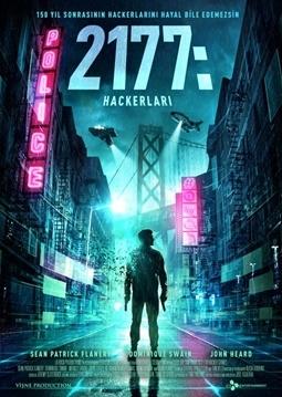 2177 Hackerları Filmi (2177: The San Francisco Love Hacker Crimes)