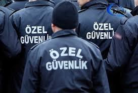 İşkur'dan ilkokul mezunu güvenlik görevlisi alımı başvuru şartları nedir?