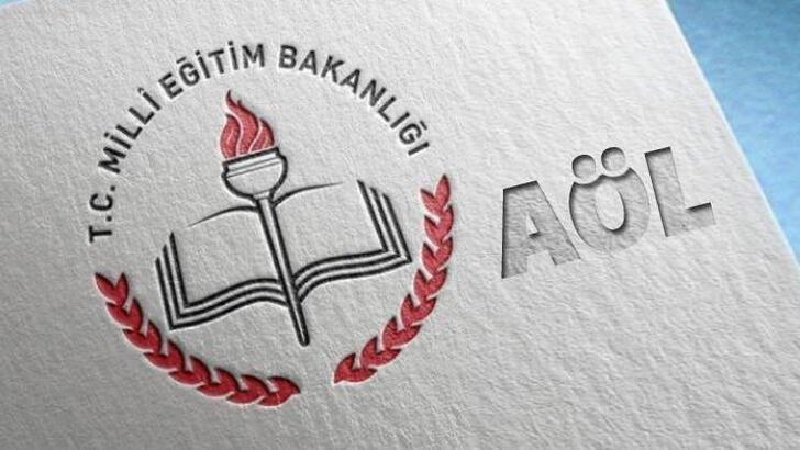 6-7 Aralık 2019 AÖL sınav sonuçları açıklandı