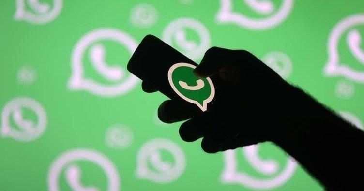 Whatsapp'ta silinen resimler tekrar nasıl geri getirilir?