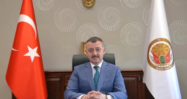 AK Parti Kocaeli Belediye Başkan Adayı Tahir Büyükakın Kimdir