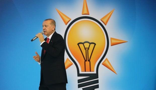 Yozgat belediye başkan adayı kim olacak?