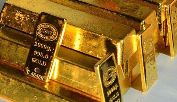 Altın alacaklar dikkat! İşte 21 mayıs 2019 çeyrek altının fiyatı