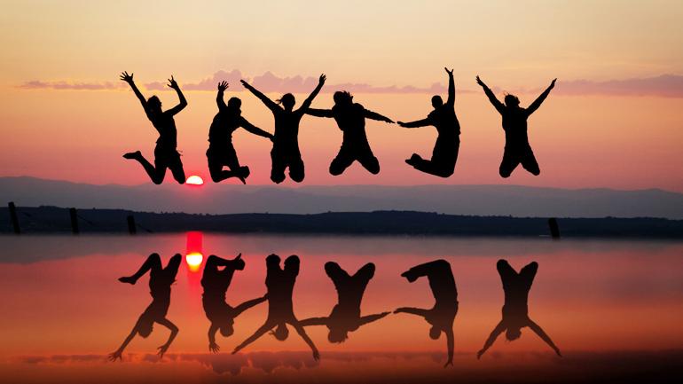 Arkadaş | Sevgili Bul, Partner, Dost, Aşk - Ücretsiz Arkadaşlık Sitesi