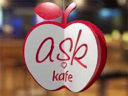 AşkCafe Sohbet