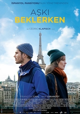 Aşkı Beklerken Filmi (Someone Somewhere)