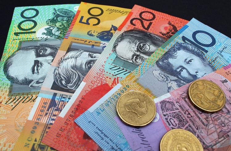 55 Avustralya Doları Ne Kadar