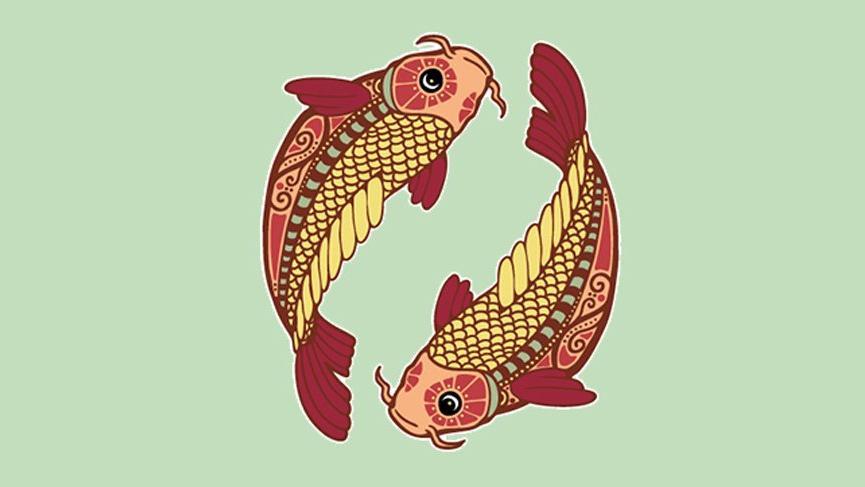 Balık Burcu Günlük Burç Yorumu