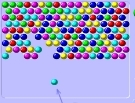Balon Avı