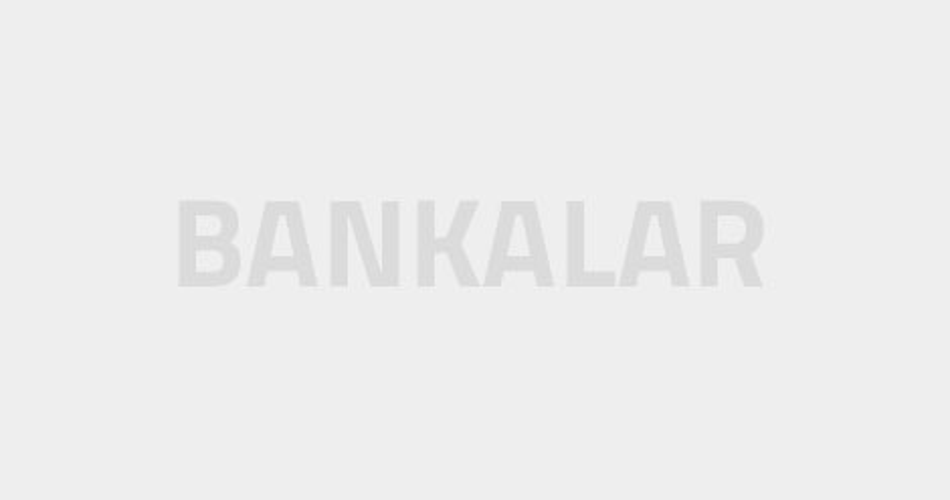 Caycuma Bankaları