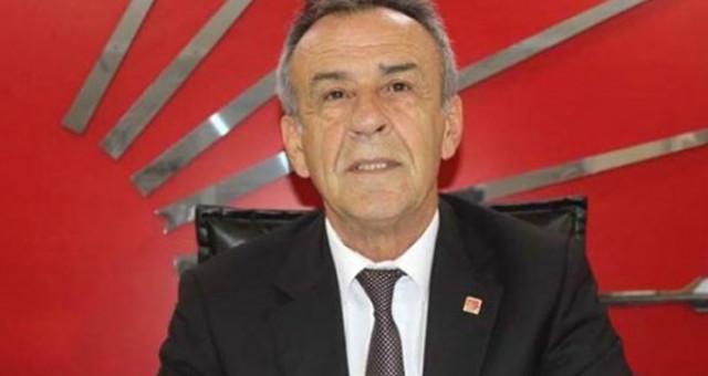 CHP Karabük Belediye Başkan Adayı Mehmet Durum Kimdir