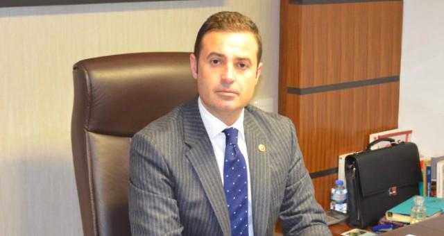 CHP'nin Balıkesir Büyükşehir Belediye Adayı Ahmet Akın Kimdir