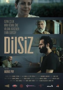 Dilsiz Filmi
