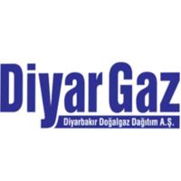 Diyarbakır Doğal Gaz Abonelik Sözleşmesi Başvurusu