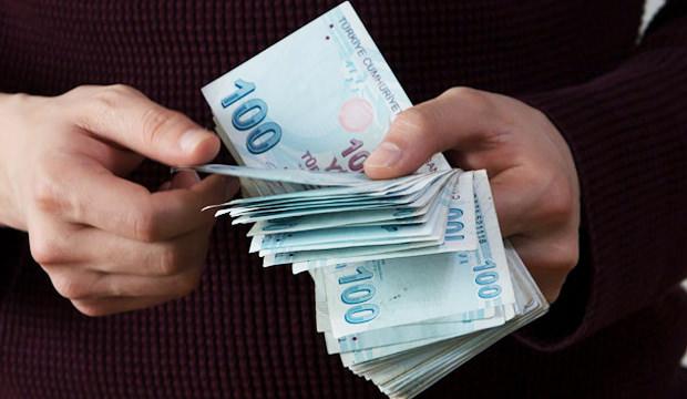 Emekliye promosyon parası kaç TL olarak veriliyor? Bankaların ödeme tutarı ne kadar