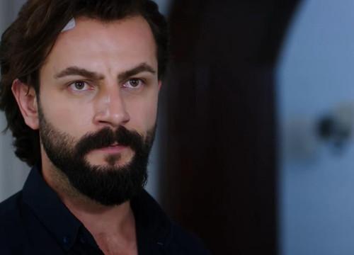 Emir Reyhan'ı Yanlış Anlıyor! - Yemin dizisi 95. bölüm