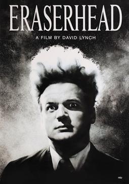 Eraserhead Filmi