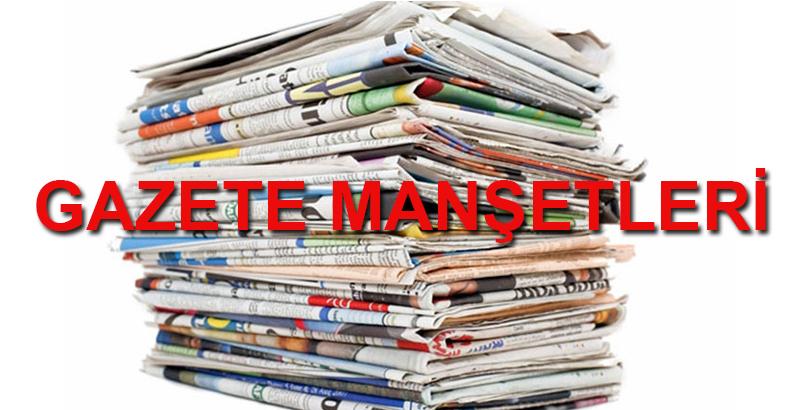 23 Mayıs 2020 Fanatik Gazetesi