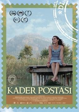 Kader Postası Filmi